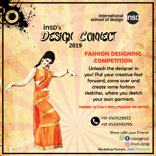 Fashion Designing Sketch Up Interior Designing Fashion Designing Best Fashion Designing Institutes In Vizag